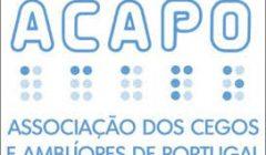 acapo-log0