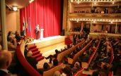 teatro lamego